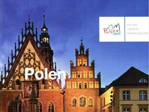 Polish Tourist Information