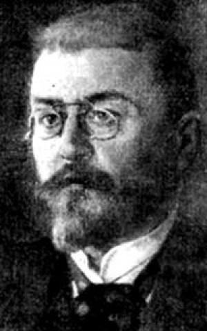 poplawski