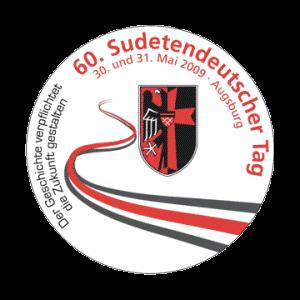 60. Sudetendeutscher Tag